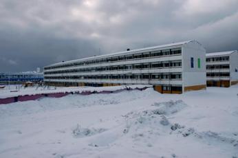 Nuuk3