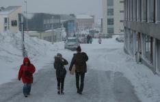 Nuuk5